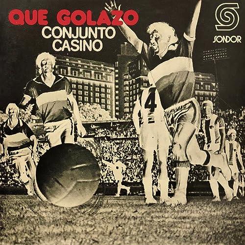 conjunto casino uruguay letras
