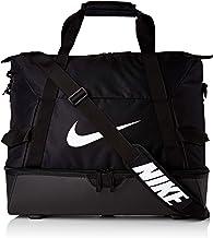 Nike NK Acdmy Team L Hdcs-Sp20 Gym Duffeltas, uniseks, volwassenen, zwart/wit, Misc