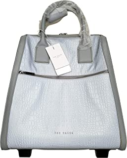 4f2f8b8414b83d Amazon.com  Silvers - Carry-Ons   Luggage  Clothing