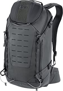 SOG Scout Backpack CP1004G Grey, 24 L