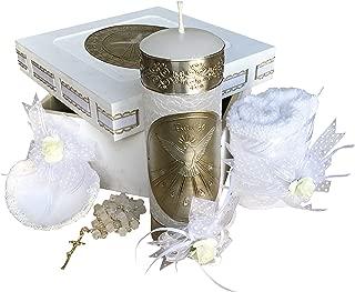baptism box set