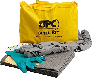 spill kit refill