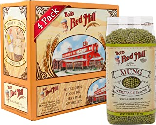 Best mung beans for sale Reviews