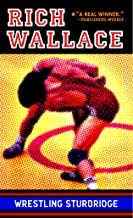 Best life with boys wrestling with boys Reviews