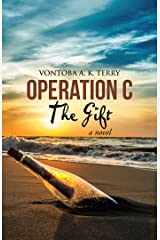 Operation C: The Gift Kindle Edition