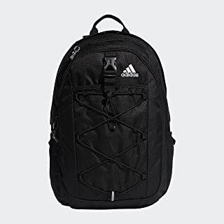 sport id backpack