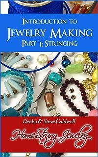 wire jewelry tutorial free