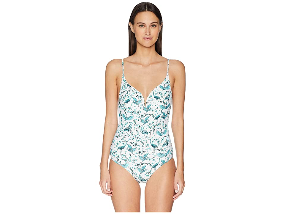 onia Gloria One-Piece (Multi) Women