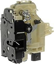 Dorman 931-500 Front Driver Side Door Lock Actuator Motor