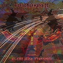 Paraphernalia II