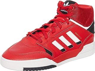 Adidas Drop Step Spor Ayakkabılar Erkek