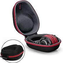Best beats headphone cases Reviews