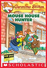 Best mouse house hunter Reviews