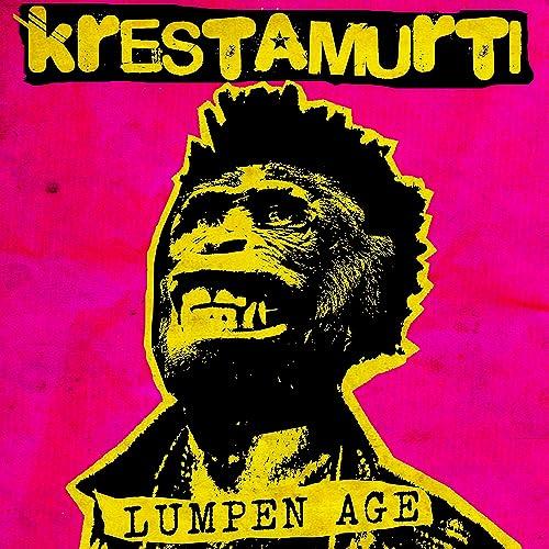 Lumpen Age