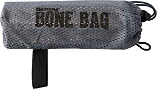 Flextone Bone Bag Call