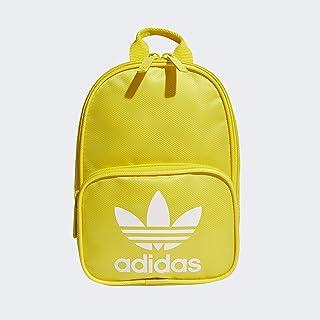 adidas Originals Womens Santiago Mini Backpack