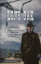 Lone Oak (James Harding)
