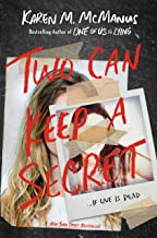 Download Two Can Keep a Secret PDF
