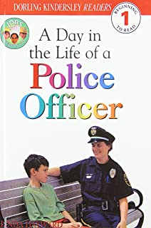 Best reading police station Reviews