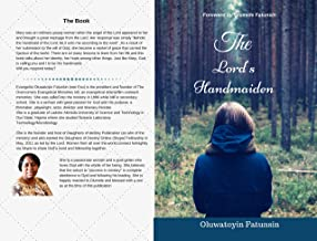 The Lord's Handmaiden