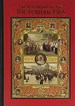 victorian era encyclopedia