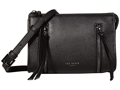 Ted Baker Henneyy (Black) Bags