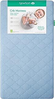 Best memory foam crib mattress Reviews