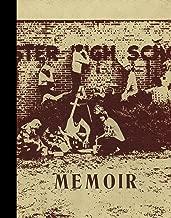 (Reprint) 1977 Yearbook: Manchester High School , Richmond, Virginia
