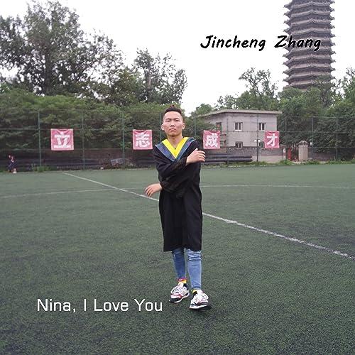 Anal Girl in Jincheng
