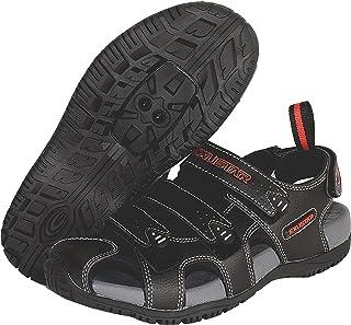 Exustar E-SS503 Bike Sandal