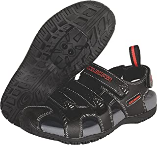 Best cycling sandals with cleats Reviews