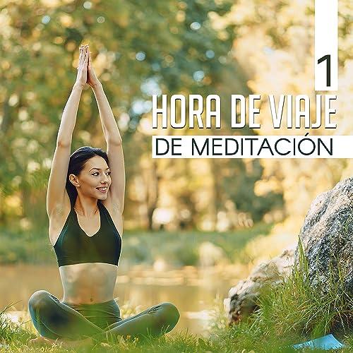 Música de Meditación de Kundalini: Yoga, Meditation ...