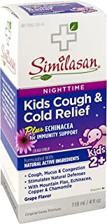 Best analgesic syrup for child Reviews