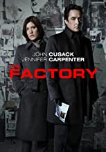 digital factory movies