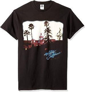 54ff1b89b Amazon.ca: Under $25 - Band Tee Shirts & Music Fan Apparel / Novelty ...