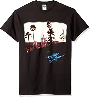 eagles 2018 tour tee shirts