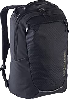eagle creek WAYFINDER - Mochila (30 L, 50 cm, 30 L), color negro