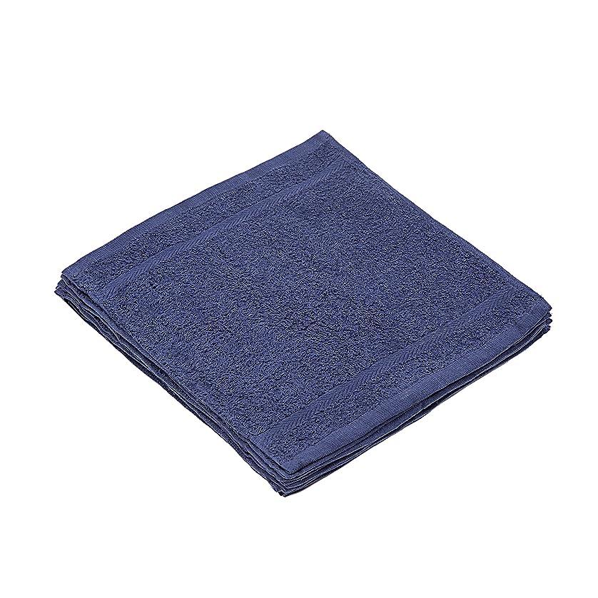 おそらく誰が最もLinteum Textile 100?%ソフトコットンWashcloths面タオル13?x 13?in。12パック 13
