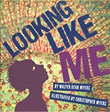 Best black like me chapter 1 Reviews