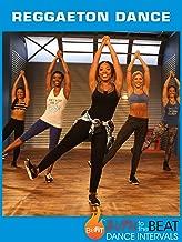 Best reggaeton dance workout Reviews