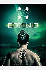 Dominio (The Dark Side Vol. 1) Formato Kindle