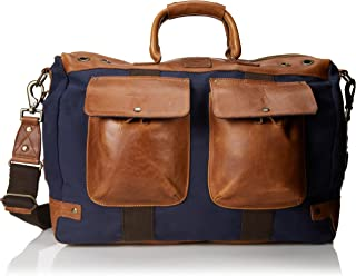 Men's Traveler Duffle