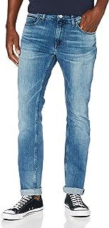 Tommy Jeans Scanton Slim Pmbcf Pantalons Homme