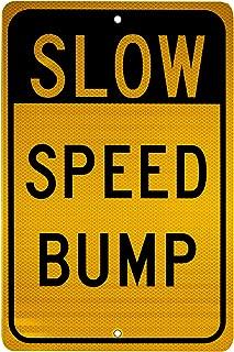 NMC TM157J Traffic Sign, Legend