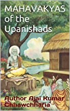 Best upanishads are books on Reviews