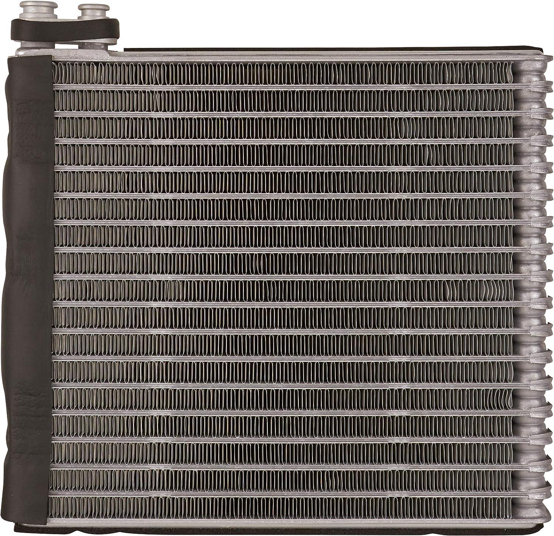 Spectra Premium 1010043 Evaporator New color Max 72% OFF