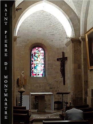 La chiesa Saint-Pierre di Montmartre