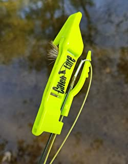 CatchALure Fly & Lure Retriever