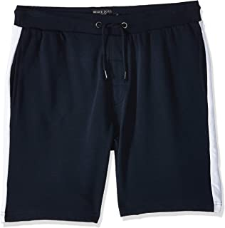 Brave Soul Men's MSRT-69JOHANC Shorts
