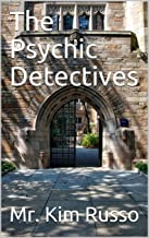 The Psychic Detectives